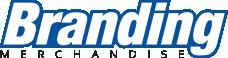 Branding Merchandise, Boring Oregon Logo